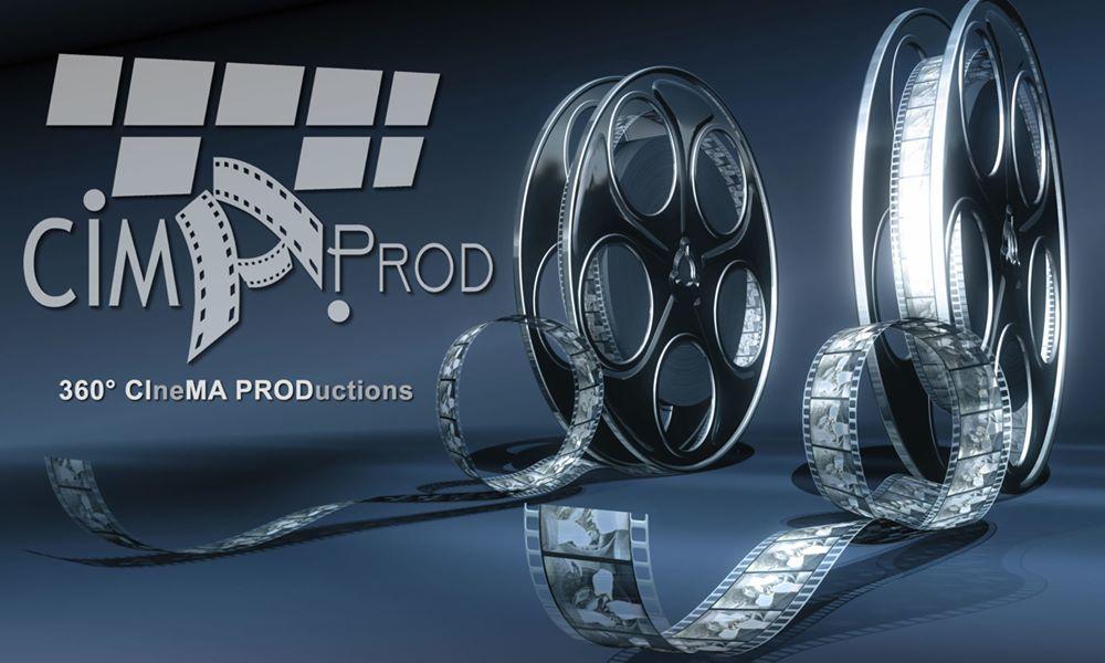 CimaProd Cinema Productions